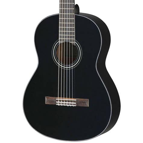 Gitar Klasik Yamaha C40 yamaha c40 classical guitar dawsons