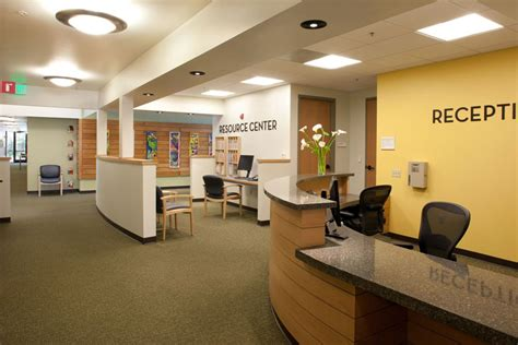 commercial interior design services office space planning commercial interior design in san
