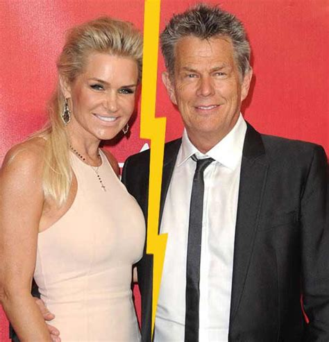 height and weight of yolanda foster yolanda hadid foster height and weight net worth yolanda