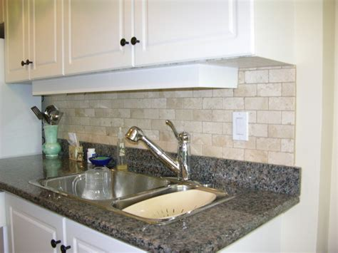 kitchen backsplash toronto kitchen countertop backsplash kitchen toronto by