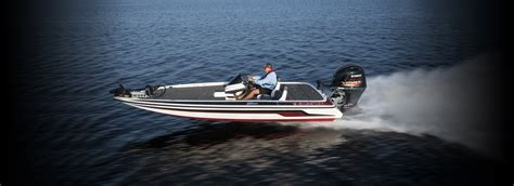 skeeter bass boat quality skeeter boats