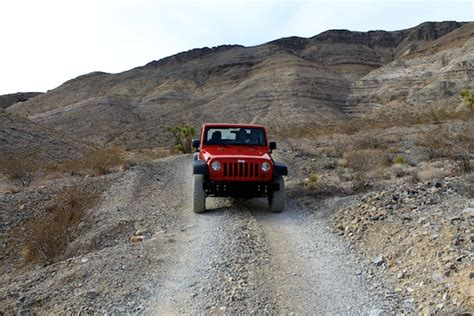 Farabee Jeep Rentals Valley Reviews Offroading In Valley With Farabee S Jeep Rentals