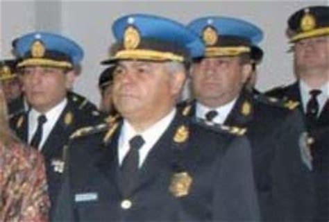 listado completo de los ascensos de la policia bonaerense 2016 listado completo de los sueldos judiciales cronicas