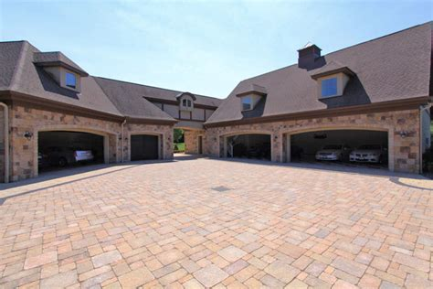 Luxury Sheds For Sale by Luxury Estate For Sale In Medina Ohio