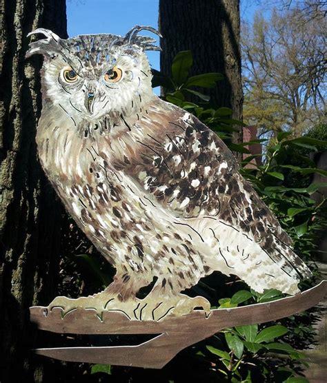 Gartendeko Tiere by 29 Besten Gartendeko Bunte Tiere Und Skulpturen Bilder