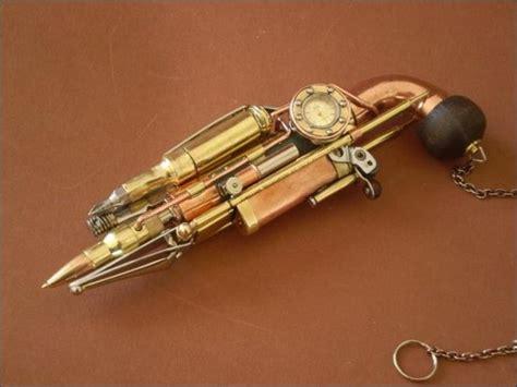 tattoo gun that looks like a pen steunk pen a pen that can do it all spicytec