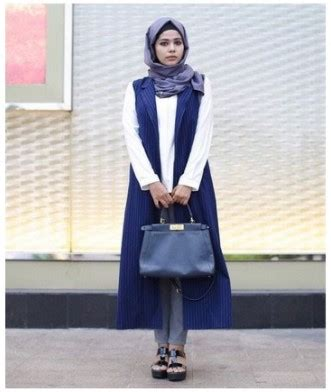 997isl Celana Jogger Panjang Casual Fashion Wanita Perempuan Cewek 11 model baju jaman sekarang remaja buat lebaran dan