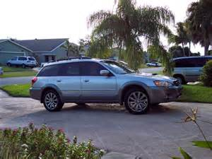 Subaru Outback Wheels Want To See Ob S With 18 Vs 17 Inch Wheels Subaru
