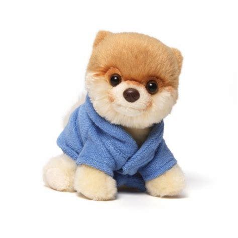 Gund Itty Bitty Boo Bee Mini gund itty bitty boo wearing bathrobe the worlds cutest soft threelittlebears co uk