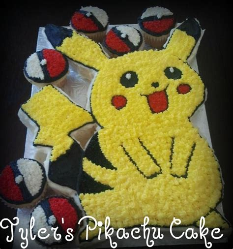 pikachu cake template 81 best birthdays images on birthday