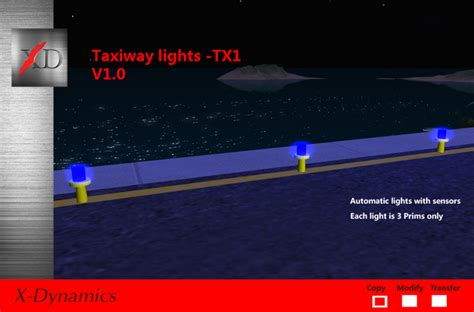 what color are taxiway lights airport runway lights color ma