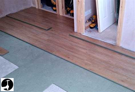 floor how do you lay laminate flooring desigining home