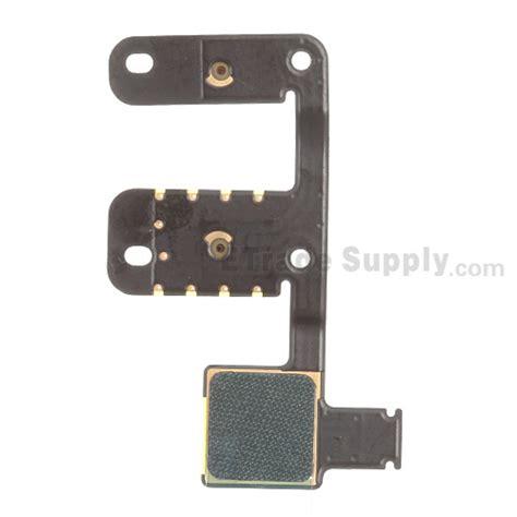 Mini 1 2 Microphone Flex apple mini 2 microphone flex cable ribbon etrade supply