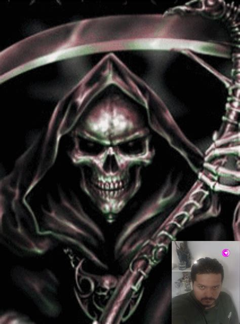 im 225 genes de la santa muerte descargar im 225 genes de la imagenes de la santa muerte dibujadas 6 quotes