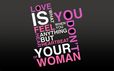 quotes wallpapers hd pictures love quotes wallpapers couple love wallpapers couple love kissing wallpapers love