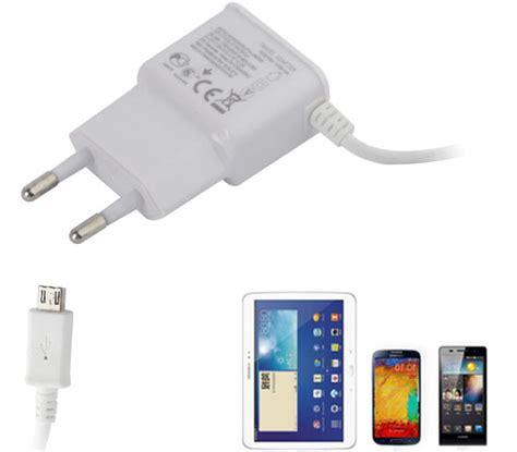 Lenovo Usb Wall Charger 1 Port Us 2a Pa 1100 17ul 8j698r Black buy oem j ahdbt 201 dual ports usb charger at miniinthebox