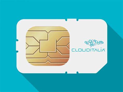 operatore mobile virtuale clouditalia acquisisce noitel 232 nato un nuovo operatore