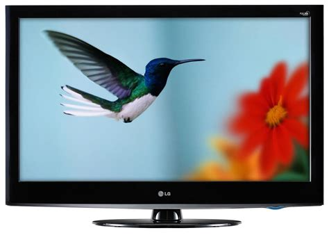 Tv Hd 3 things to consider when buying a television