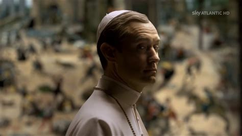 theme song young montalbano the young pope opening theme youtube