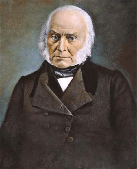 george washington adams biography john quincy adams biography president of united states
