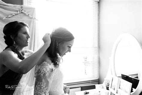 Wedding Hair And Makeup Hinckley by Wedding Hair And Makeup Studley Castle