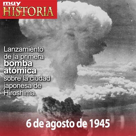 imagenes impactantes de la bomba atomica 70 a 241 os de la bomba at 243 mica en hiroshima