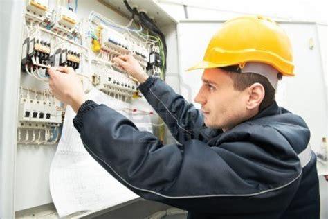calzado de seguridad especial para electricistas libre metal ancasber ropa de trabajo y epis