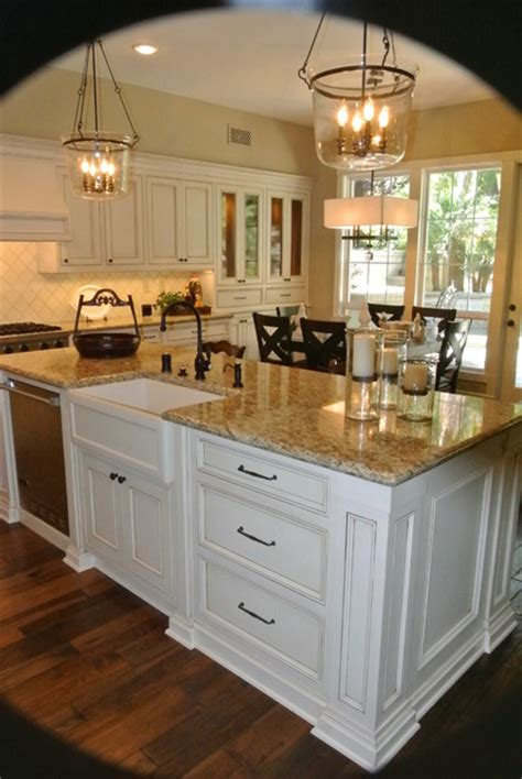 kitchen design orange county orange county kitchen designers quicua com