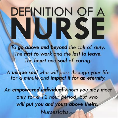 free printable nursing quotes 45 nursing quotes to inspire you to greatness