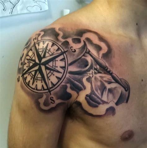 tatuajes rosas negras cool todas aquellas que buscaban