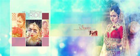 Wedding Album Design In Surat by Prasang Photo Creation Custom Wedding Album Designs