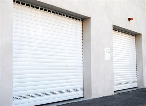 Rideau De Garage by Rideau Garage Am 233 Nagement Int 233 Rieur Allstores Alg 233 Rie