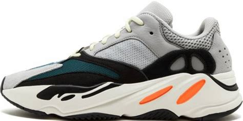 The Adidas Yeezy Boost 700 by Adidas Yeezy Boost 700 All Colors For Buyer S Guide Runrepeat