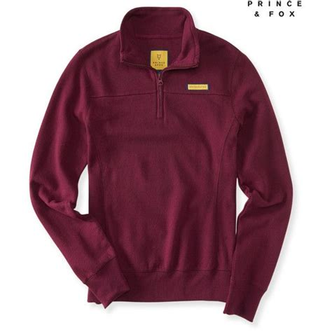 Prince Fox Sweatshirt Sleeve 17 best images about clothes hoodies sweaters jackets on aeropostale foxes and