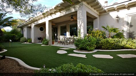 how to build a putting green in your backyard custom putting greens how to build your own in 5 steps