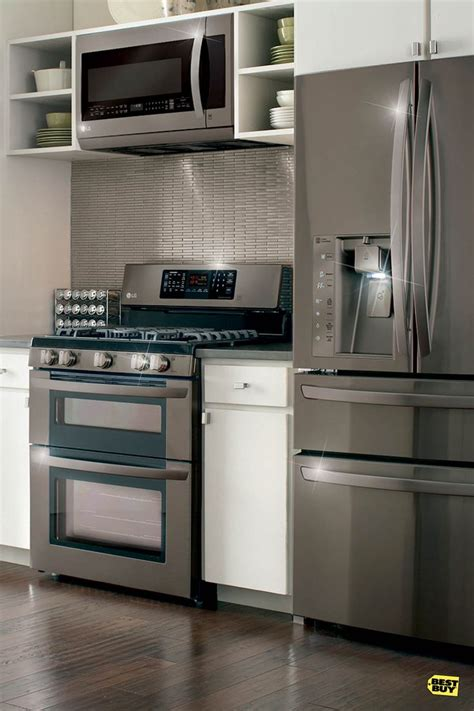 dream kitchen appliances 90 best images about kitchen on pinterest samsung