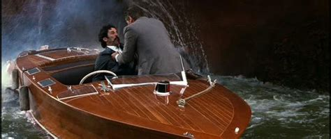 wooden boat indiana jones meranti is great on land or sea as an exterior wood option