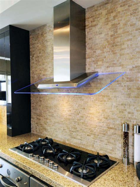 hgtv kitchen backsplash beauties pictures of beautiful kitchen backsplash options ideas