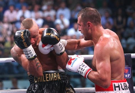 Mba Meaning Fighting by Sergey Kovalev Page 11 Caste Football