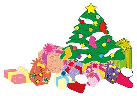 clipart xmas presents clip art xmas presents christmas shopping bag clipart 3