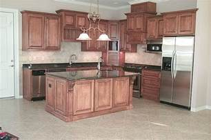 12 X 15 Kitchen Design 10 X 10 X12 Kitchen Designs Kitchen Design 10 X 12 Before After Kitchens