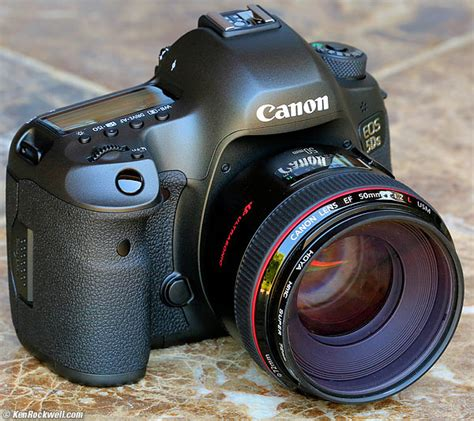 best lens for canon 50d canon 5ds and 5ds r review