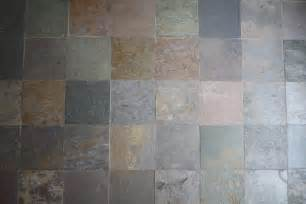 Slate tile wall by beckas on deviantart