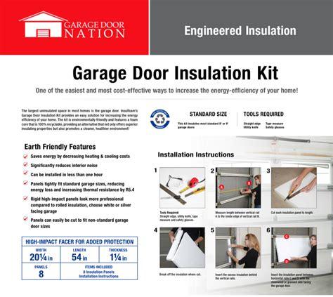 garage door ratings garage garage door ratings home garage ideas