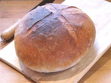 como hacer pan casero en casa pepekitchen la harina de fuerza para hacer pan consejos