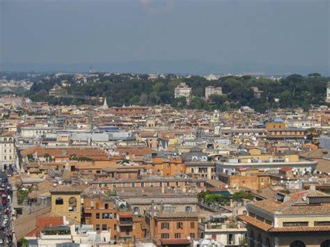 terrazza delle quadrighe roma dal cielo terrazza delle quadrighe what a view
