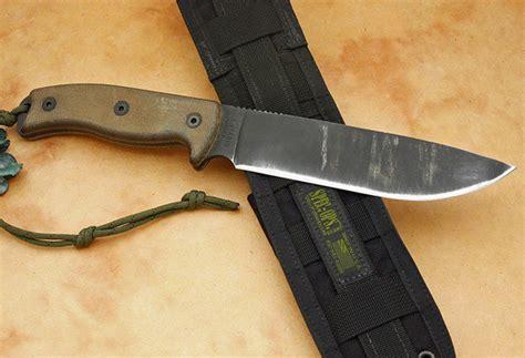 best fixed blade knife best fixed blade knives survival
