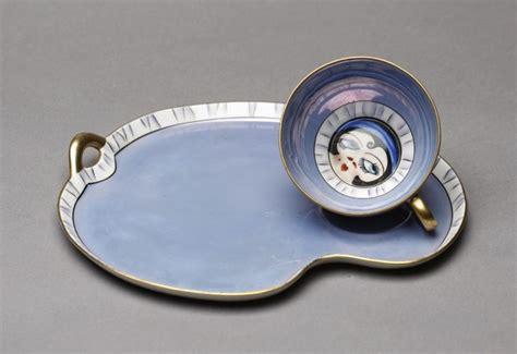 Betty Boop Toaster 145 Best Images About Tea Noritake On Pinterest Tea