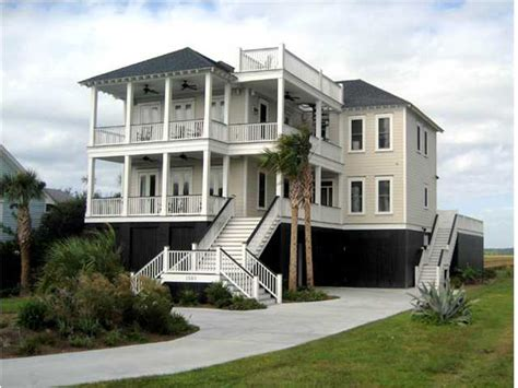 the top 20 townhouses for rent in folly beach airbnb folly beach real estate for sale