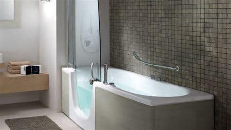 doccia o vasca doccia o vasca nel bagno di casa gruppo elsa srl